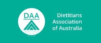DAA Menu Audit Tool for Aged Care Homes