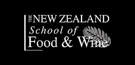 The New Zealand School of Food and Wine