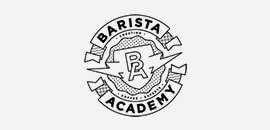 The Barista Academy