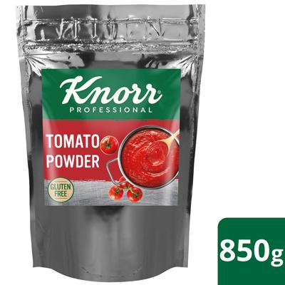 KNORR Tomato Powder 850 g